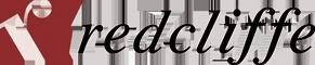 Redcliffe Press